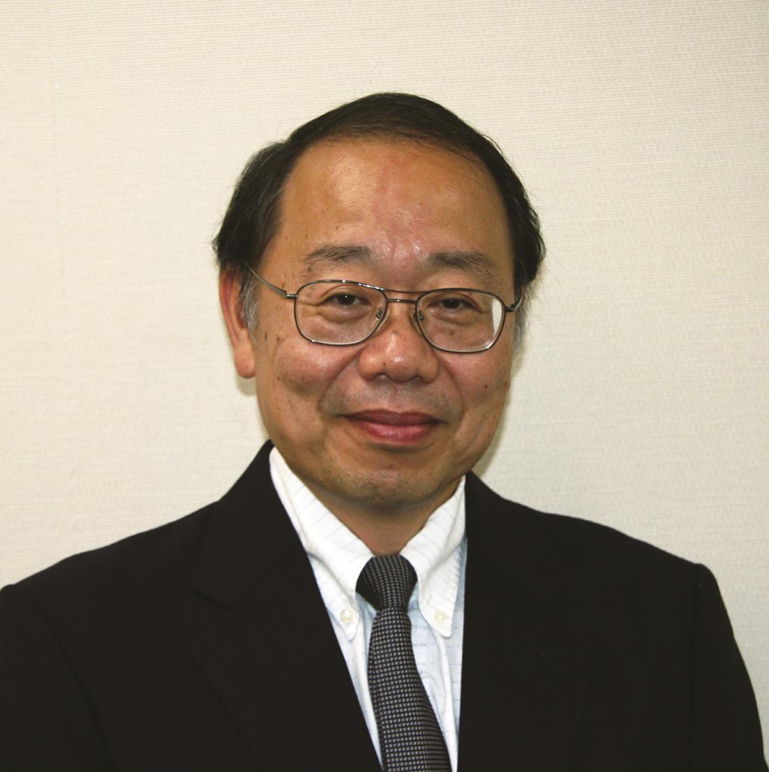 尾崎行雄記念財団ホームページ 講演案内2018年